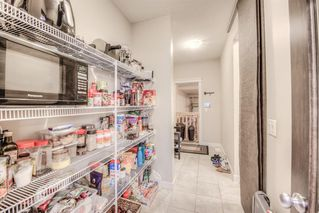 Photo 8: 36 EVANSGLEN Close NW in Calgary: Evanston Semi Detached for sale : MLS®# A1037291