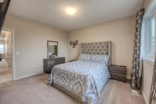 Photo 14: 36 EVANSGLEN Close NW in Calgary: Evanston Semi Detached for sale : MLS®# A1037291