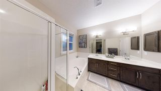 Photo 10: 36 EVANSGLEN Close NW in Calgary: Evanston Semi Detached for sale : MLS®# A1037291