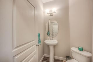 Photo 9: 36 EVANSGLEN Close NW in Calgary: Evanston Semi Detached for sale : MLS®# A1037291