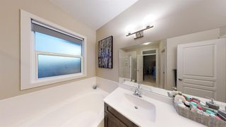 Photo 12: 36 EVANSGLEN Close NW in Calgary: Evanston Semi Detached for sale : MLS®# A1037291
