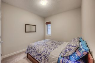 Photo 15: 36 EVANSGLEN Close NW in Calgary: Evanston Semi Detached for sale : MLS®# A1037291