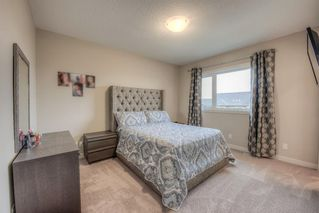 Photo 11: 36 EVANSGLEN Close NW in Calgary: Evanston Semi Detached for sale : MLS®# A1037291