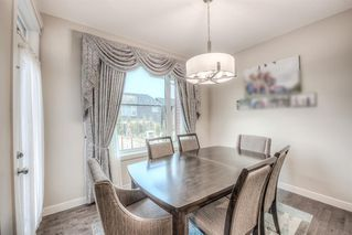Photo 4: 36 EVANSGLEN Close NW in Calgary: Evanston Semi Detached for sale : MLS®# A1037291