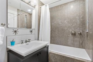 """Photo 21: 623 ATLANTIC Street in Vancouver: Strathcona House 1/2 Duplex for sale in """"The Peneway Residence"""" (Vancouver East)  : MLS®# R2505261"""