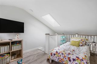 """Photo 29: 623 ATLANTIC Street in Vancouver: Strathcona House 1/2 Duplex for sale in """"The Peneway Residence"""" (Vancouver East)  : MLS®# R2505261"""