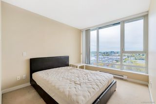 """Photo 13: 1701 5028 KWANTLEN Street in Richmond: Brighouse Condo for sale in """"Seasons"""" : MLS®# R2506428"""