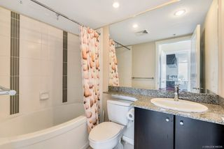 """Photo 12: 1701 5028 KWANTLEN Street in Richmond: Brighouse Condo for sale in """"Seasons"""" : MLS®# R2506428"""