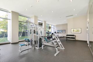 """Photo 21: 1701 5028 KWANTLEN Street in Richmond: Brighouse Condo for sale in """"Seasons"""" : MLS®# R2506428"""
