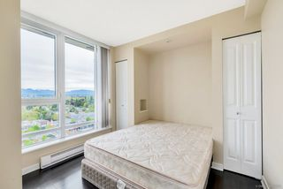 """Photo 16: 1701 5028 KWANTLEN Street in Richmond: Brighouse Condo for sale in """"Seasons"""" : MLS®# R2506428"""
