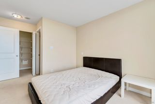 """Photo 11: 1701 5028 KWANTLEN Street in Richmond: Brighouse Condo for sale in """"Seasons"""" : MLS®# R2506428"""