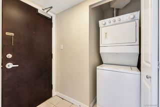 """Photo 17: 1701 5028 KWANTLEN Street in Richmond: Brighouse Condo for sale in """"Seasons"""" : MLS®# R2506428"""