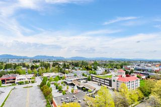 """Photo 18: 1701 5028 KWANTLEN Street in Richmond: Brighouse Condo for sale in """"Seasons"""" : MLS®# R2506428"""