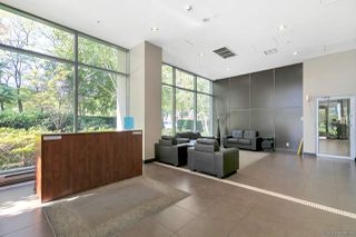 """Photo 22: 1701 5028 KWANTLEN Street in Richmond: Brighouse Condo for sale in """"Seasons"""" : MLS®# R2506428"""