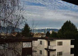 Photo 10: 401 2173 W 6TH Avenue in Vancouver: Kitsilano Condo for sale (Vancouver West)