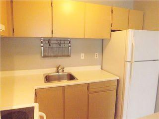 Photo 7: 401 2173 W 6TH Avenue in Vancouver: Kitsilano Condo for sale (Vancouver West)
