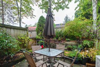 "Photo 25: 27 7179 18TH Avenue in Burnaby: Edmonds BE Condo for sale in ""Canford Corner"" (Burnaby East)  : MLS®# R2508492"