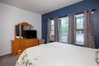 "Photo 19: 27 7179 18TH Avenue in Burnaby: Edmonds BE Condo for sale in ""Canford Corner"" (Burnaby East)  : MLS®# R2508492"