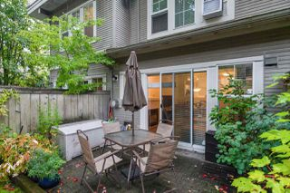 "Photo 23: 27 7179 18TH Avenue in Burnaby: Edmonds BE Condo for sale in ""Canford Corner"" (Burnaby East)  : MLS®# R2508492"