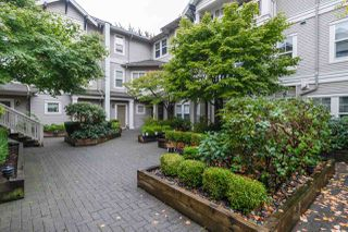 """Photo 2: 27 7179 18TH Avenue in Burnaby: Edmonds BE Condo for sale in """"Canford Corner"""" (Burnaby East)  : MLS®# R2508492"""