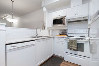 """Photo 15: 27 7179 18TH Avenue in Burnaby: Edmonds BE Condo for sale in """"Canford Corner"""" (Burnaby East)  : MLS®# R2508492"""