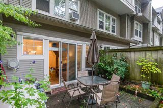 """Photo 24: 27 7179 18TH Avenue in Burnaby: Edmonds BE Condo for sale in """"Canford Corner"""" (Burnaby East)  : MLS®# R2508492"""