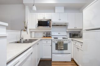 """Photo 13: 27 7179 18TH Avenue in Burnaby: Edmonds BE Condo for sale in """"Canford Corner"""" (Burnaby East)  : MLS®# R2508492"""