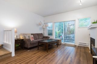 """Photo 5: 27 7179 18TH Avenue in Burnaby: Edmonds BE Condo for sale in """"Canford Corner"""" (Burnaby East)  : MLS®# R2508492"""