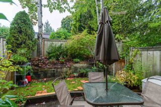 """Photo 26: 27 7179 18TH Avenue in Burnaby: Edmonds BE Condo for sale in """"Canford Corner"""" (Burnaby East)  : MLS®# R2508492"""