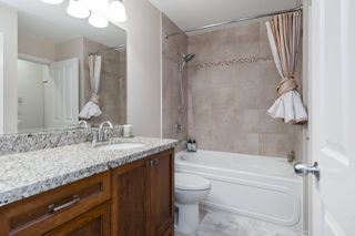 """Photo 21: 27 7179 18TH Avenue in Burnaby: Edmonds BE Condo for sale in """"Canford Corner"""" (Burnaby East)  : MLS®# R2508492"""