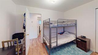 Photo 16: 3043 CLARK DRIVE in Vancouver: Mount Pleasant VE 1/2 Duplex for sale (Vancouver East)  : MLS®# R2507073