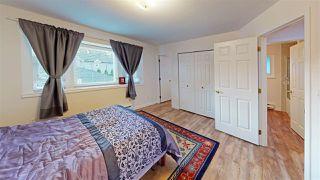Photo 13: 3043 CLARK DRIVE in Vancouver: Mount Pleasant VE 1/2 Duplex for sale (Vancouver East)  : MLS®# R2507073