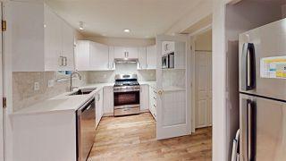 Photo 9: 3043 CLARK DRIVE in Vancouver: Mount Pleasant VE 1/2 Duplex for sale (Vancouver East)  : MLS®# R2507073
