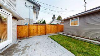 Photo 19: 3043 CLARK DRIVE in Vancouver: Mount Pleasant VE 1/2 Duplex for sale (Vancouver East)  : MLS®# R2507073