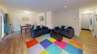 Photo 6: 3043 CLARK DRIVE in Vancouver: Mount Pleasant VE 1/2 Duplex for sale (Vancouver East)  : MLS®# R2507073
