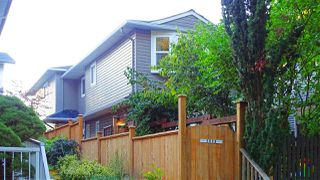 Photo 3: 3043 CLARK DRIVE in Vancouver: Mount Pleasant VE 1/2 Duplex for sale (Vancouver East)  : MLS®# R2507073