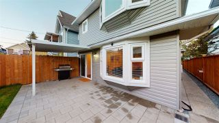Photo 21: 3043 CLARK DRIVE in Vancouver: Mount Pleasant VE 1/2 Duplex for sale (Vancouver East)  : MLS®# R2507073