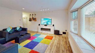 Photo 4: 3043 CLARK DRIVE in Vancouver: Mount Pleasant VE 1/2 Duplex for sale (Vancouver East)  : MLS®# R2507073