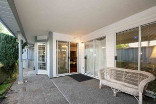 """Photo 2: 104 8633 SW MARINE Drive in Vancouver: Marpole Condo for sale in """"SOUTHBEND"""" (Vancouver West)  : MLS®# R2510808"""