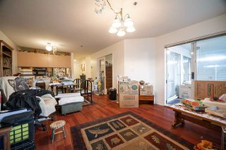 "Photo 5: 104 8633 SW MARINE Drive in Vancouver: Marpole Condo for sale in ""SOUTHBEND"" (Vancouver West)  : MLS®# R2510808"