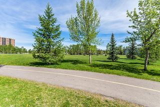 Photo 29: 209 5204 Dalton Drive NW in Calgary: Dalhousie Apartment for sale : MLS®# A1044699