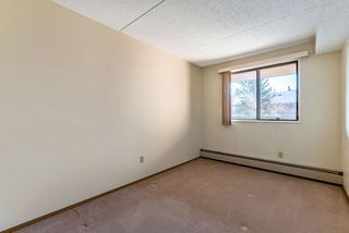 Photo 14: 209 5204 Dalton Drive NW in Calgary: Dalhousie Apartment for sale : MLS®# A1044699