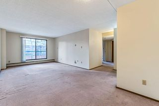 Photo 7: 209 5204 Dalton Drive NW in Calgary: Dalhousie Apartment for sale : MLS®# A1044699