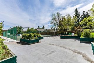 Photo 27: 209 5204 Dalton Drive NW in Calgary: Dalhousie Apartment for sale : MLS®# A1044699