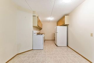 Photo 6: 209 5204 Dalton Drive NW in Calgary: Dalhousie Apartment for sale : MLS®# A1044699