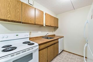 Photo 4: 209 5204 Dalton Drive NW in Calgary: Dalhousie Apartment for sale : MLS®# A1044699