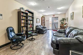 Photo 21: 209 5204 Dalton Drive NW in Calgary: Dalhousie Apartment for sale : MLS®# A1044699