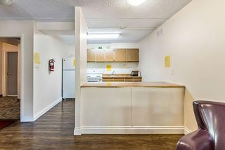 Photo 20: 209 5204 Dalton Drive NW in Calgary: Dalhousie Apartment for sale : MLS®# A1044699