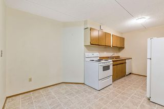 Photo 3: 209 5204 Dalton Drive NW in Calgary: Dalhousie Apartment for sale : MLS®# A1044699