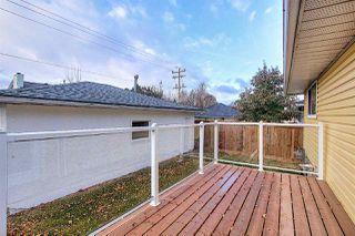 Photo 11: 1042 MOYER Drive: Sherwood Park House for sale : MLS®# E4219510